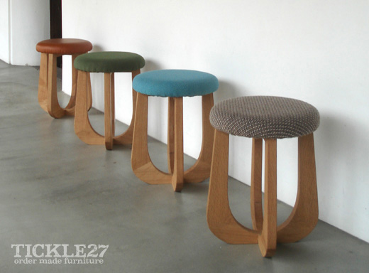 chair_b01