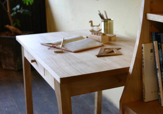 table_b02